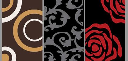 New  Shaggy designs under development