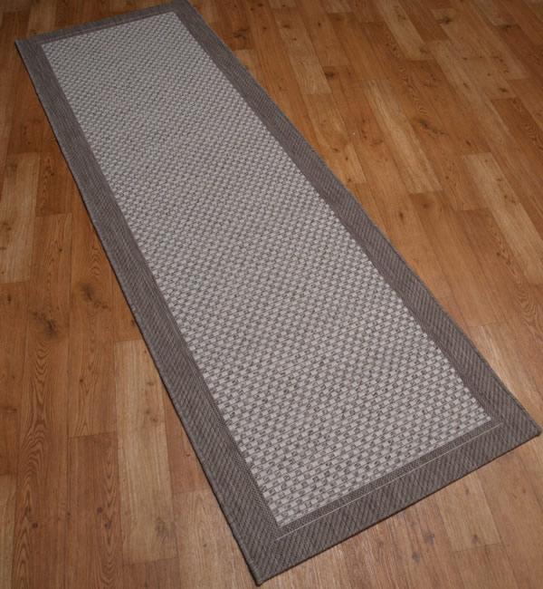 Hallway Carpet Runners Uk Floor Matttroy