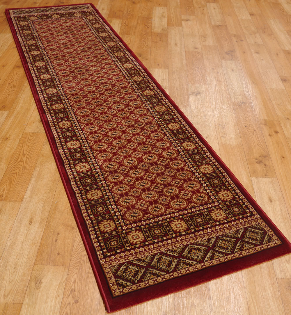 Runner carpet carpet vidalondon for Home decorators rug runners