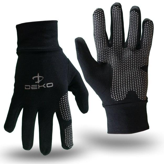 Xpandx Gloves
