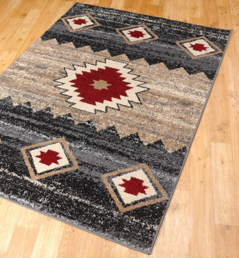 Budget Rugs