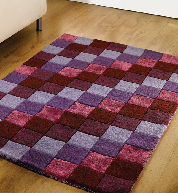 Rugs by Rug Zone