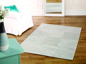 Low Cost Flat Weave Rugs