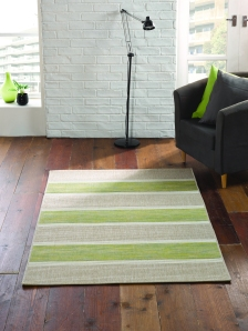 Flat Weave Rugs Inexpensive and Look Good